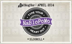 NaBloPoMo_APR14_465x287_blogroll