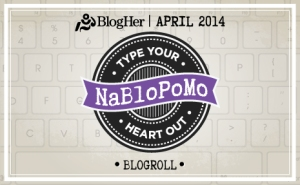 NaBloPoMo_APR14_465x287_blogroll